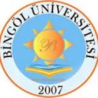 جامعة بينغول في تركيا ,ماجستير جامعة بينغول, تجمع الطلبة جامعة بينغول تركيا, دكتوراه جامعة بينغول