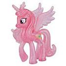 MLP Blind Boxes Princess Cadance Blind Bag Pony
