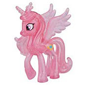 My Little Pony Blind Boxes Princess Cadance Blind Bag Pony