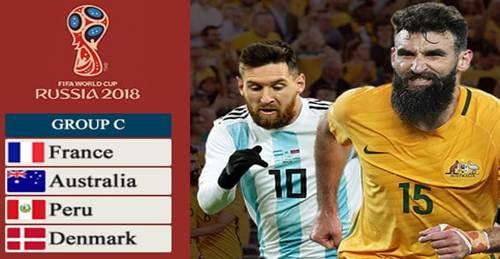 http://www.sportaztv.com/2018/06/australia.html