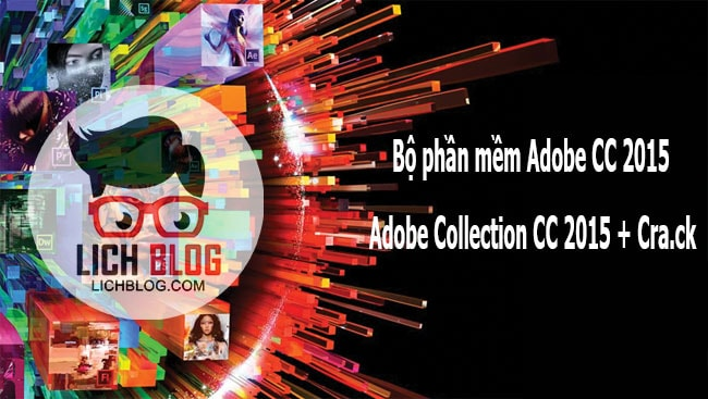 bo-phan-mem-adobe-cc-2015-adobe-collection-cc-2015-full-crack