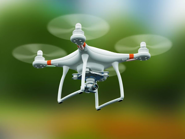 Ten Nepalese nationals arrested from Sandhakphu for taking photograph using Drone