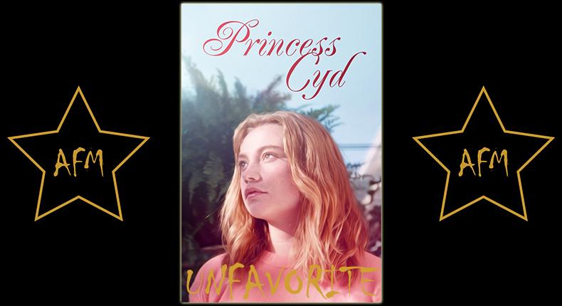 princess-cyd