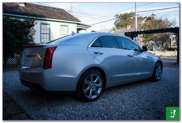 Best WINDOW TINTING Tri Cities WA
