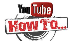 Tips Menjadi Seorang Youtuber yang Sukses di Masa yang Akan Datang