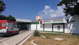 Enfermeiros denunciam atendimento irregular de Covid-19 no Tarcísio Maia