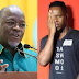 Tanzanian President arrests rapper for insulting him in his song