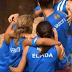 Survivor: Πήραν οι Έλληνες το έπαθλο φαγητού - Οι 2 νέοι παίκτες της ομάδας και η αναγκαστική αποχώρηση (videos)