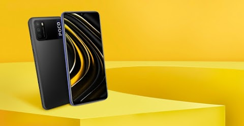 Ini Dia 7 Kelebihan dan Kekurangan Xiaomi Poco M3