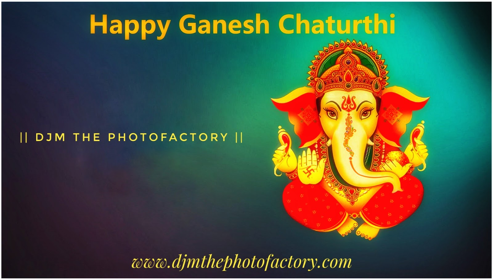 Happy Ganesh Chaturthi 2019 Wishes Images, Photos, Quotes, Messages, Status, Wallpapers