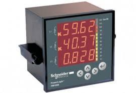 Jual Power Meter Schneider Pm1200 Harga Murah