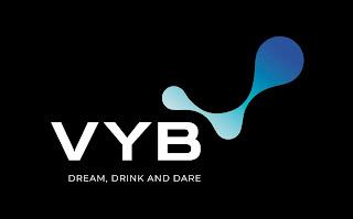 VYB Alkaline Water Distributorship