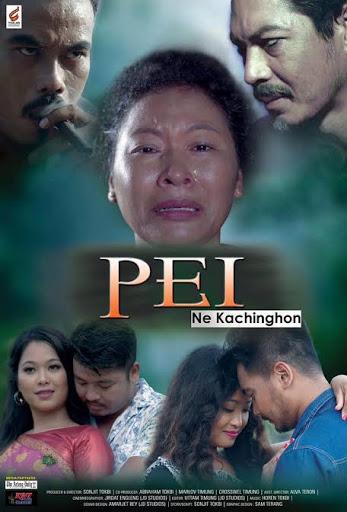 Pei Ne Kachinghon Karbi Film Mp3 Songs Download Lunjir Lunjir Karbi Song Mp3 Download