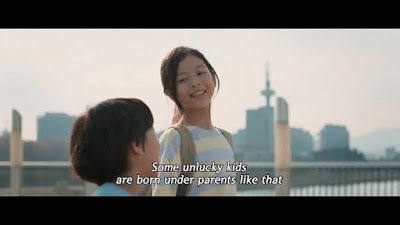 review film korea my first client