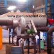 Pyrolysis Plants, Waste Plastic / Tyre Pyrolysis Plants