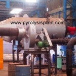 Manufacturers Dealers and Suppliers: Pyrolysis Plants, Waste Plastic