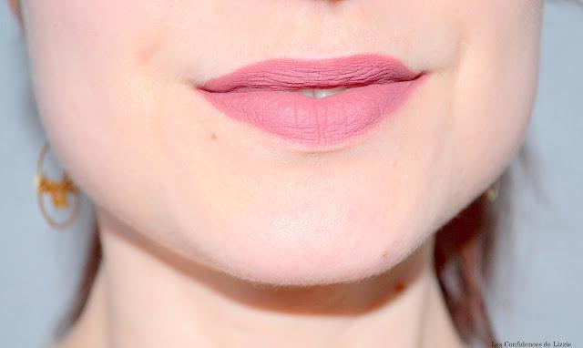 rouge à lèvres - rouges à lèvres mat - rouges à lèvres sephora
