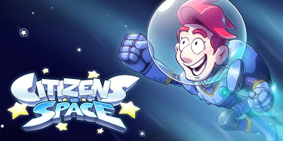 Citizens of Space Review