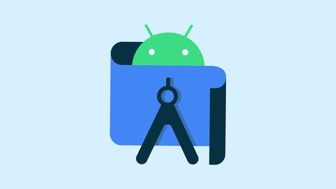 Android Studio Chat App like WhatsApp (2021) [Free Online Course] - TechCracked