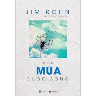 Châm Ngôn Ngày Mới + Bốn Mùa Cuộc Sống (Tái Bản) ebook PDF EPUB AWZ3 PRC MOBI