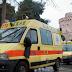 Θεσσαλονίκη: Τραγικός θάνατος για 25χρονος που πήδηξε από ταράτσα