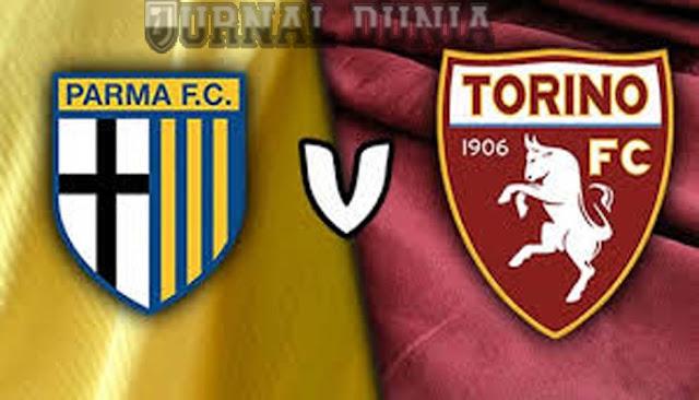 Prediksi Parma vs Torino