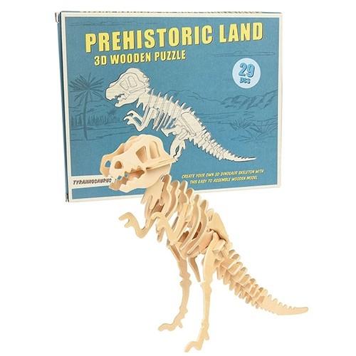 https://www.smunk.de/3d-holz-puzzle-tyrannosaurus
