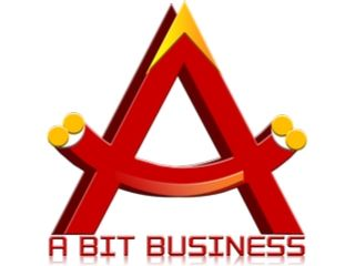 A Bit Business Intro