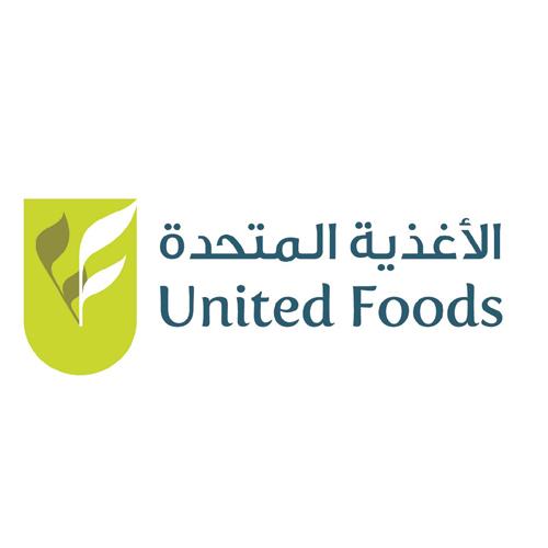 Register Your CV with United Foods Company ~ Registercv com
