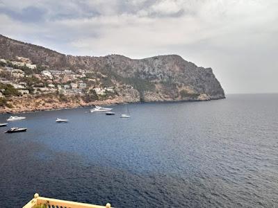 www.viajaportodoelmundo.com     Mediterráneo