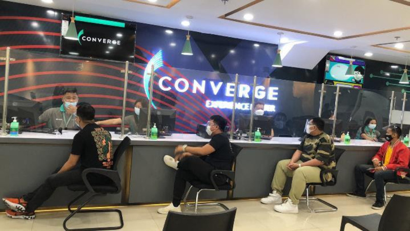 Converge ICT hopes to gain more subscribers in Luzon amid expansion