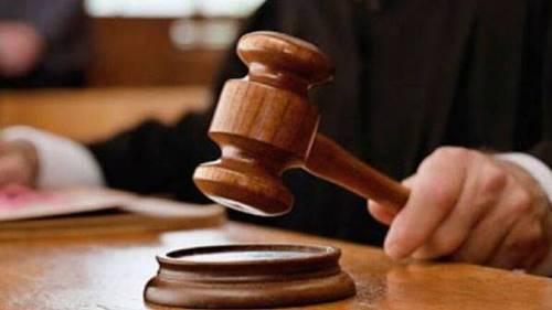 Fungsi Hukum Beserta Peran dan Tujuannya dalam Masyarakat
