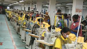 fundamental of apparel production readymade garments shop