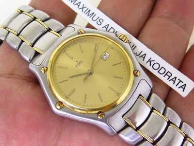 Maximuswatches Jual Beli Jam Tangan Second-Baru Original-Koleksi Jam ... 4ea159e9e5
