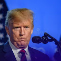 Finally Trump's impeachment article raised in the US Congress.