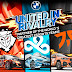 """""""United in Rivalry"""" – BMW teams up with world's leading esports teams - @bmwcanada"""