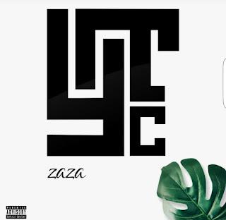 [Music] Zaza - YTC_lautechportal.com