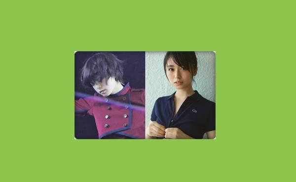 kembali membongkar diam-diam dibalik pengunduran diri Hirate Yurina dari grup Penyebab Hirate Yurina Keluar dari Keyakizaka46 Terbongkar