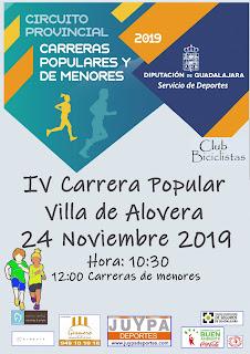 http://calendariocarrerascavillanueva.blogspot.com/2019/10/iv-carrera-popular-villa-de-alovera.html