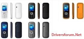 Keypad Phone Driver Download