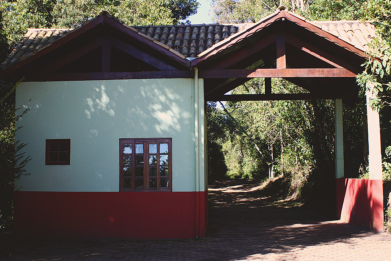 portal trilha monte verde minas gerais