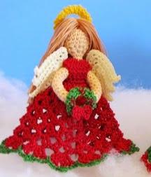 http://translate.google.es/translate?hl=es&sl=en&u=http://bellacrochet.blogspot.com/2014/11/the-littlest-angel-christmas-ornaments.html&prev=search