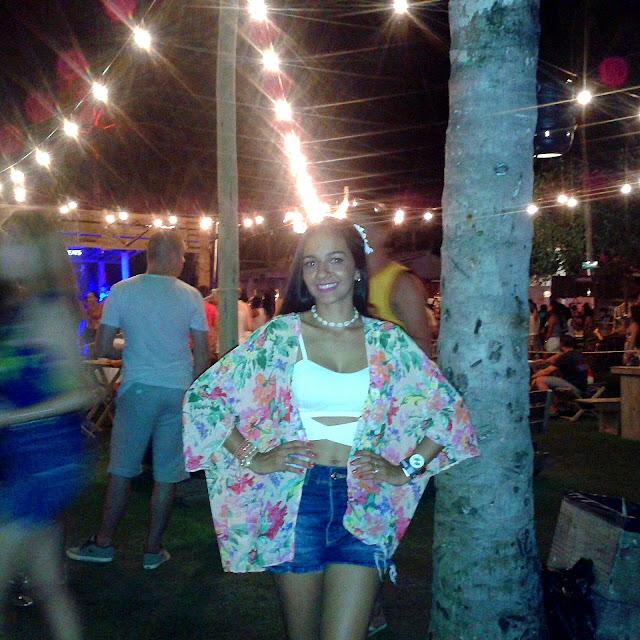 Carnaval em Arraial D'ajuda_Uiki Parracho