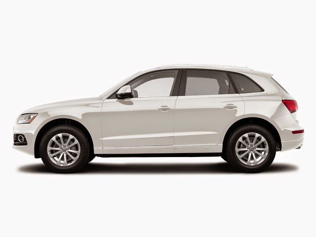 2015 audi q5 2 0t premium quattro review and features techgangs. Black Bedroom Furniture Sets. Home Design Ideas
