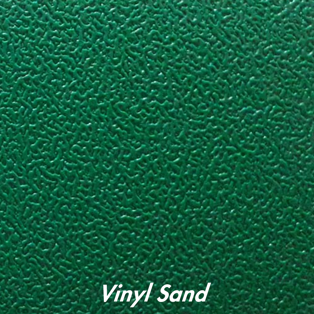 Vinyl Sand