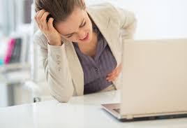3 Jenis Penyakit yang Seringkali Menyerang Bagian Perut