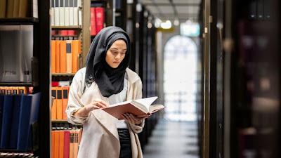 baca, membaca, buku, ebook, pengetahuan, ilmu,
