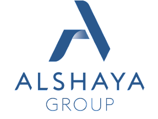 Latest job vacancy in Kuwait Alshaya