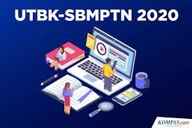 Info Perkembangan Terbaru Mengenai Alur Pendaftaran UTBK SBMPTN 2020