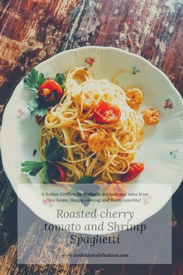 roasted-cherry-tomato-sauce-with-shrimp